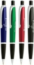 Prestige ball pen